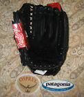 New Rawlings Gold Glove GG12XTCB Baseball Glove RHT Stickrs Patagonia Osprey
