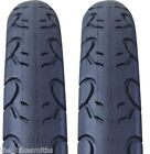 2 PAK Kenda KWEST K193 700 x 28 700C Bike Tires Urban Road Hybrid SlickFast Pair