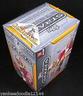 2012 Topps Strata Football Card 8 Pack Blaster Box Factory Sealed