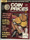 COIN PRICES MAGAZINE   2003