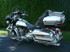 Harley-Davidson : Touring 2003 harley davidson 100 th anniversary flhtcui ultra classic