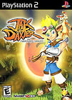 Jak and Daxter: The Precursor Legacy [Greatest Hits]  (Sony PlayStation 2, 2002)