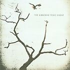 The Airborne Toxic Event [Bonus Track] by The Airborne Toxic Event (CD,...