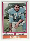 1974 Topps Football Cards 3