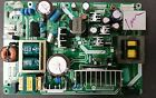 TOSHIBA 32LV67U POWER BOARD 75005783 PE246A1