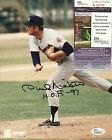 Phil Niekro Cards, Rookie Card and Autographed Memorabilia Guide 32