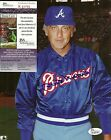 Phil Niekro Cards, Rookie Card and Autographed Memorabilia Guide 33