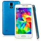45 Touch Android 42 Dual Core Dual Sim 3G GSM Smart Cellphone AT