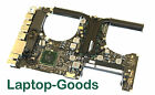 Apple Macbook Pro A1286 6,2 Logic Board 2.66GHz i7-620M Mid 2010 * 820-2850-A *