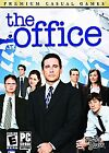 Office  (PC, 2007) New and seled