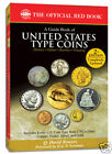 A Guide Book of US Type Coins 2nd Edition Whitman