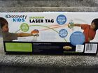 Discovery Kids Spaceship Laser Tag, New Toys And Games