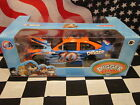 DIGGER #10 2010 Ford Fusion Limited Edition 1/24 CWC Action Gold Series