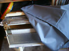 CHUNKY  KNITTING MACHINE COVER -BROTHER 230/260 NEW -also fits KNITMASTER CHUNKY