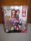 New! Mattel Ever After High Doll 2 Pack Holly O'Hair Poppy O'Hair Dolls Sisters