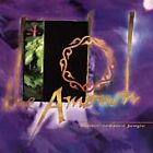 Ambush by Ambush (CD, 1994, Planet Earth Recordings)