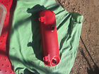 COLEMAN RESTORED #413 G & H AND #426D GAS CAMP STOVE PART.