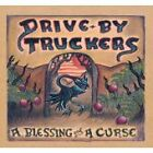 Drive-By Truckers - Blessing and a Curse - Digipac with booklet