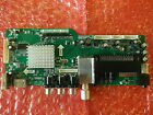 T.MSD306.65A 11503 MAIN AV LOGIC BOARD from TECHNIKA LCD19-229