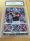 Johnny Manziel Cards, Rookie Cards, Key Early Cards and Autographed Memorabilia Guide 117