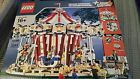LEGO 10196 SOLD OUT! LAST ONE IN USA MIB Creator Grand Carousel BRAND NEW SEALED