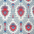 1/2 yd large print PRAIRIE PAISLEY by Minick & Simpson for MODA quilt fabric