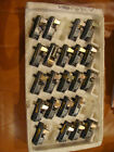 Lot 22 Vtg Sankyo Japan Music Box Movement Mechanisms Parts Plays The Shadow Of