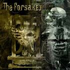 THE FORSAKEN - Manifest Of Hate CD 2001 Century Media Death Metal