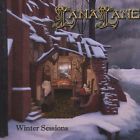 Winter Sessions by Lana Lane (CD-2004) NEW-Free Shipping