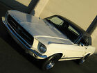 Ford  Mustang Base 1967 ford mustang 289 v 8 beautiful collector car excellent condition runs great