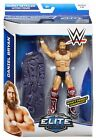 Daniel Bryan Elite Series 32 WWE with Wyatt Family Jumpsuit action figure