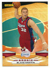 Top 10 Blake Griffin Rookie Cards 15