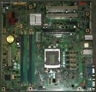 Lenovo ThinkCentre M91P Desktop PC System Motherboard 03T8351