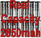 New DigiMax 16 AA 2850mah NiMH high capacity Rechargeable Batteries!!!!!!!!!!!+@
