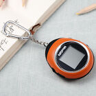 New Mini GPS Navigation Handheld Personal Location Finder Outdoor Camping Hiking