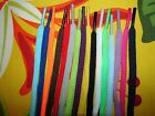 45in 16 color Choices Oval Athletic Sports Shoelaces