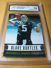 Complete Blake Bortles Rookie Card Gallery and Checklist 63