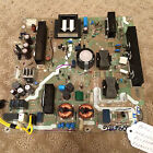TOSHIBA PE0564A  POWER SUPPLY BOARD FOR 46RV530U AND OTHER MODELS