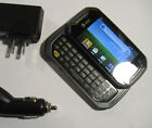 GREAT Pantech Crossover P8000 Android WIFI QWERTY Touch Slider AT