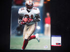 Frank Gore Rookie Cards and Autograph Memorabilia Guide 56
