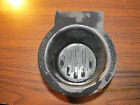 FORD EXPLORER EXPEDITION  CENTER CONSOLE CUP HOLDER INSERT  OEM