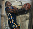 2014 McFarlane NBA 25 Sports Picks Figures 41