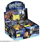 Harry Potter Prisoner of Azkaban Update Hobby Factory Sealed 10 Box Case