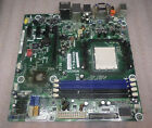 513430-002 HP Motherboard M2N78-LA SOLD AS IS