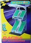 SCALEXTRIC C8320 SPORT GRANDSTAND NEW 1/32 BUILDING