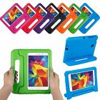 Kids Shock Proof Case for Samsung Galaxy Tab 4 70 80 inch Tablet Back Cover