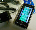 GREAT LG Dare VX9700 Touch 3G Camera MP3 Video GPS Bluetooth VERIZON Cell Phone
