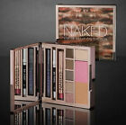 Urban Decay NAKED ON THE RUN Shadow/Liner/Gloss/Bronzer/Blush Makeup Palette #1*