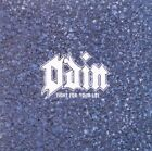 ODIN - FIGHT FOR YOUR LIFE  CD NEW+