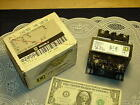 Square D 9070K100D12 Industrial Control Transformer New In Box